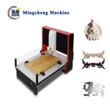 2015 New Product fast speed cnc laser engraving machine TT