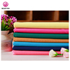 High quality Lycra polyester and nylon spandex fabric
