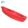 Wholesale kayak for sale malaysia, sit in kayak, 4 person kayak sale