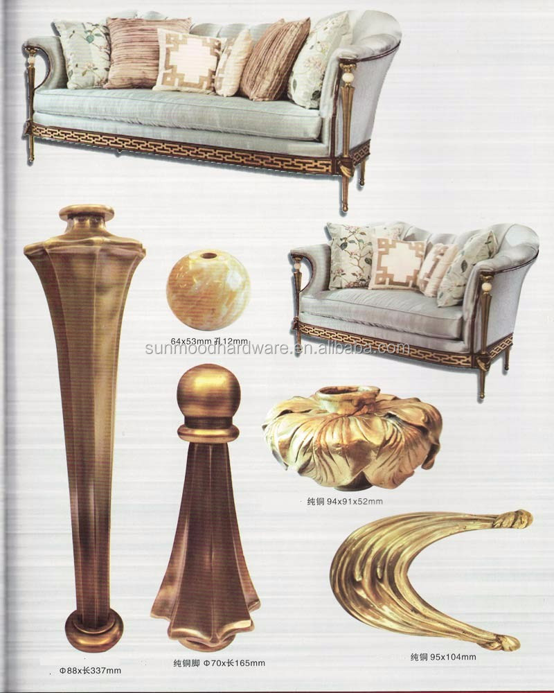 Metal Screw Sofa Legs Metal Screw Sofa Legs Suppliers and