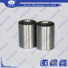 Zhejiang factory building stainless steel sleeve