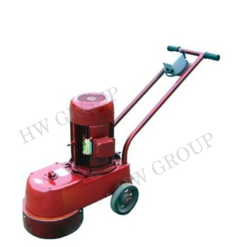 saws machine grinding floor finish master product concrete a brick grinder machinery range terazzo