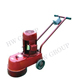 Terrazzo grinder/terrazzo grinding machine/concrete floor grinders for sale