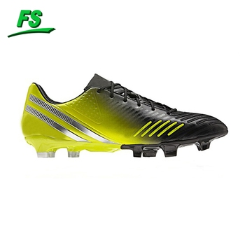 Colorful Bright Soccer Cleats Boots For Sale Men - Buy Colorful ... 4e6880c48