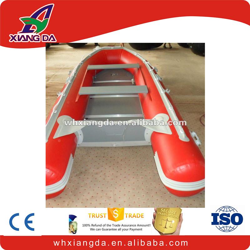 Haute vitesse gonflable bateaux avec des moteurs pour vente bateaux d 39 avi - Vente bateau gonflable ...