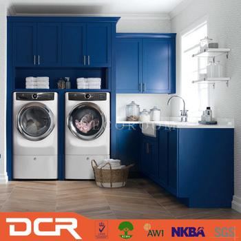 Best Ing Modern Bathroom Vanity Storage Laundry Sink Cabinet Combo