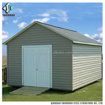 Low Cost Industrial Shed Design Steel Structure Car Parking Shed View Car Parking Shed Showhoo Product Details From Qingdao Showhoo Steel Structure