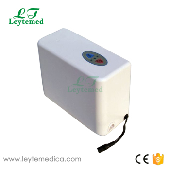 LTOP3 Portable 3L Vehicular Oxygen Concentrator View Vehicular Oxygen Concentrator Leyte Product Details From Guangzhou Leyte Medical Equipment