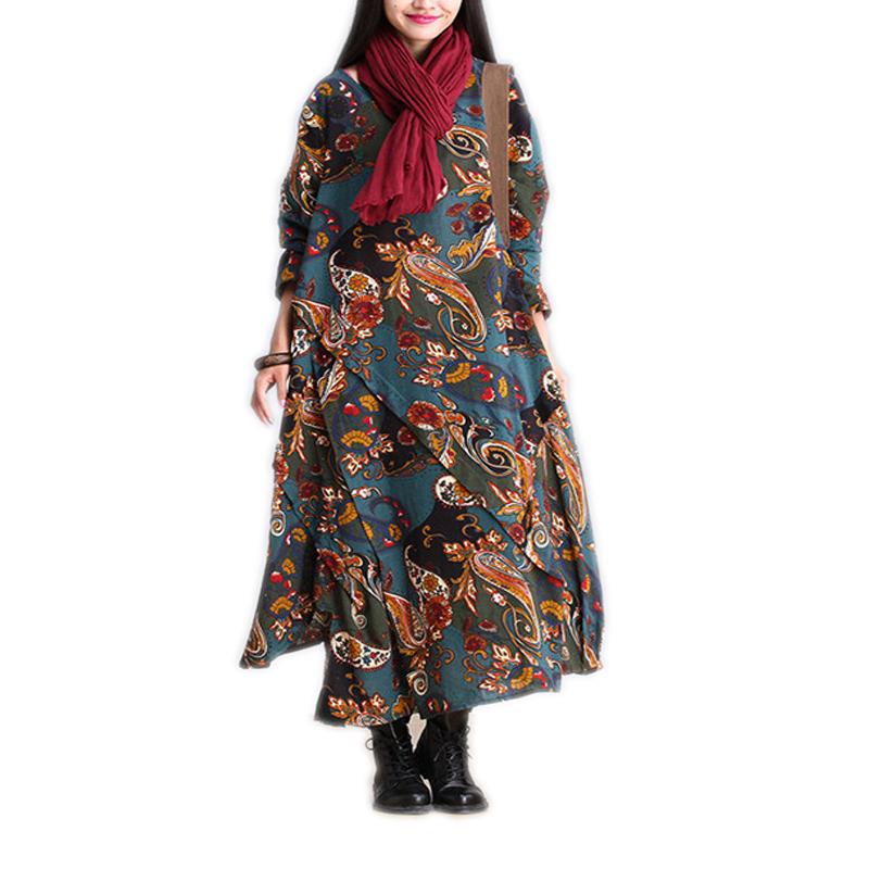 Plus Size Ethnic Clothing 78