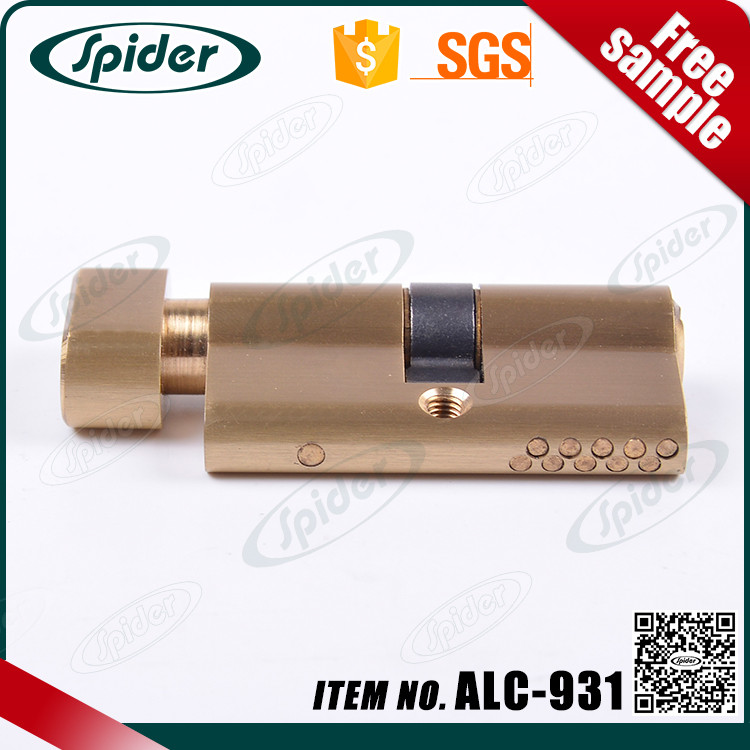 China facotry door lock keyless