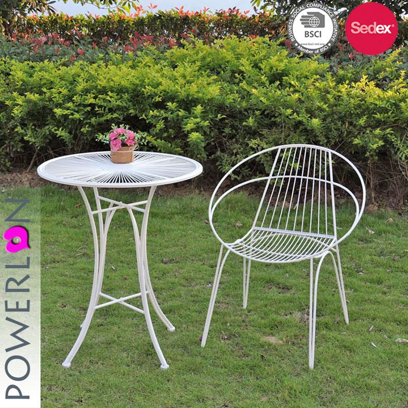 Garden Furniture White garden art furniture, garden art furniture suppliers and