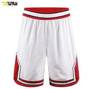 4d1f5b5ad90 Basketball Shorts Wholesale, Shorts Suppliers - Alibaba