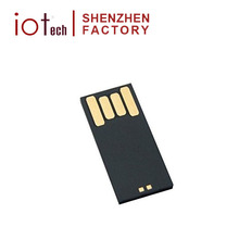 High Speed Bare Usb UDP Chip Usb 2.0 Memory Stick