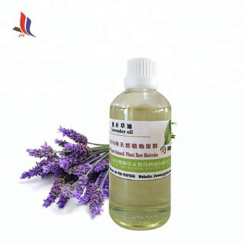 The Best Price For Therapeutic Grade Natural/lavender Oil For Aromatic Diffusers