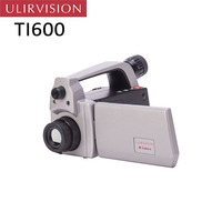 ULIRVISION Thermal Imaging Camera TI600 Electrical Inspection & Thermography Applications