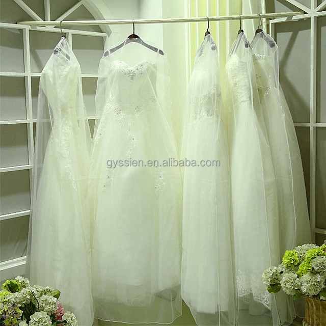 Buy Cheap China wedding dress garment bag Products, Find China ...