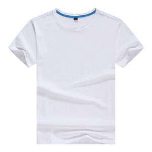 Made in china good designer mens white shirts can use their own brand names,ODM&OEM service work