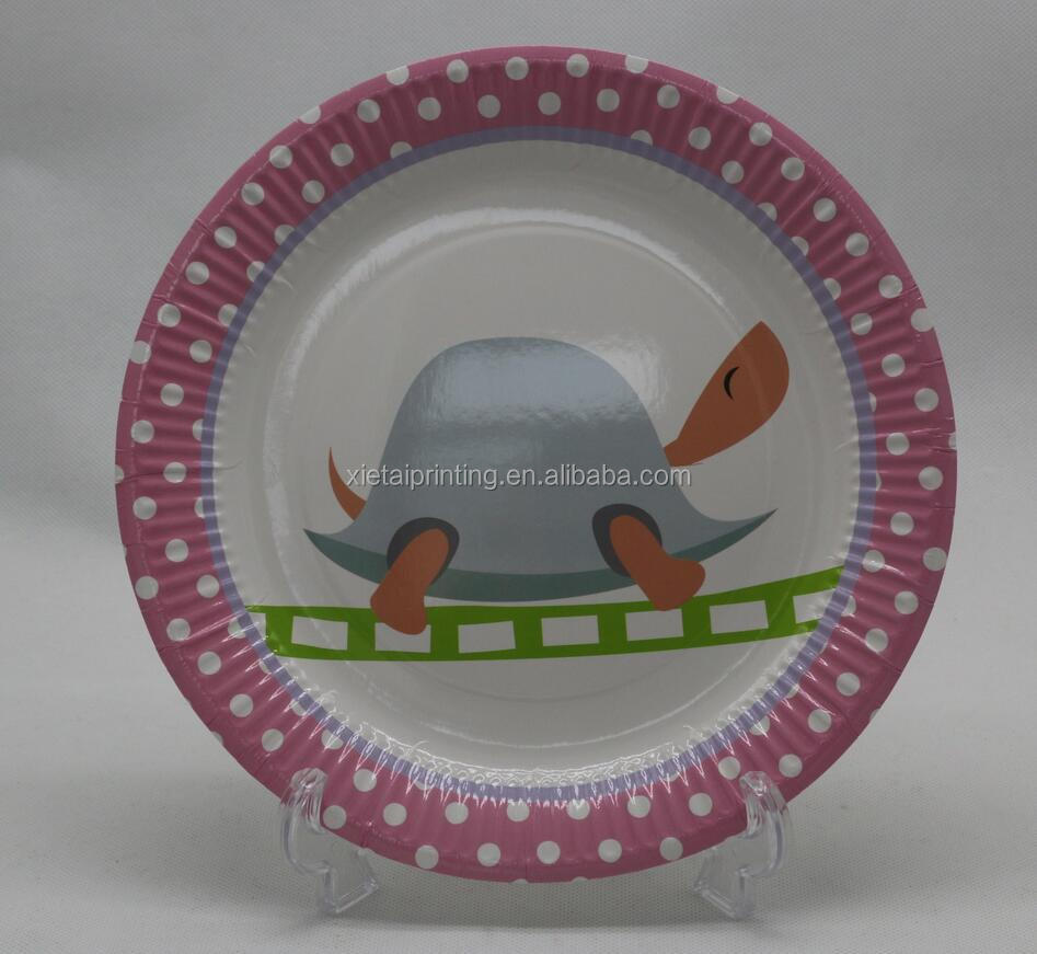 Enchanting Disposable Charger Under Plates Pictures - Best Image ...