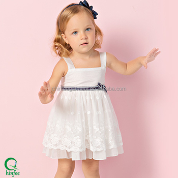 6a1d88c6ade Baby Birthday Dresses For 3 Years Old Girls - Buy Baby Girl Birthday ...