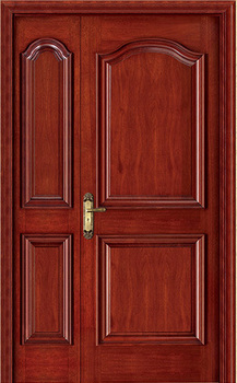 Wood door texture Tileable Provincial Panel Primed Moulded Solid Core Wood Grain Texture Interior Doors Square Texture Provincial Panel Primed Moulded Solid Core Wood Grain Texture