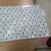 pearl shell sheet mosaic wall decoration panel