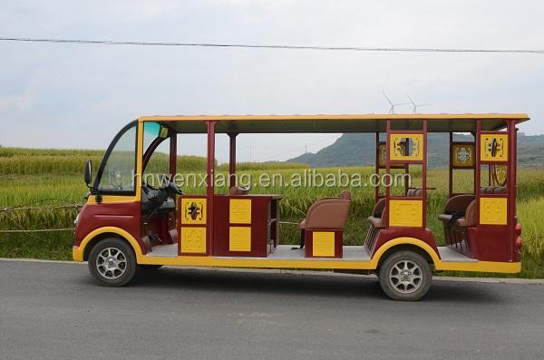 4 kişilik uygun fiyat rahat elektrikli mini golf arabası ...