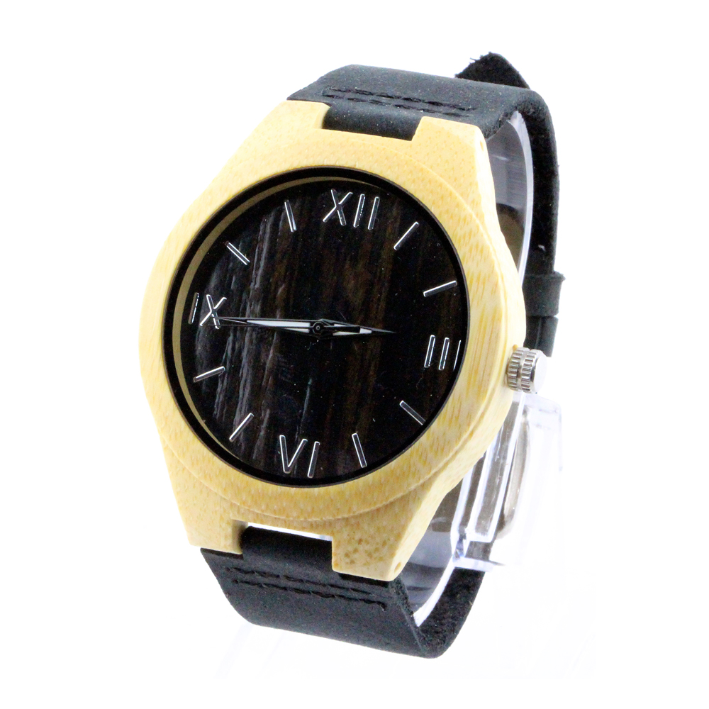 brand wrist luxury wristwatches women wood fashion jw ladies for product quartz watches sale grain watch sport male leather new men dress casual analog