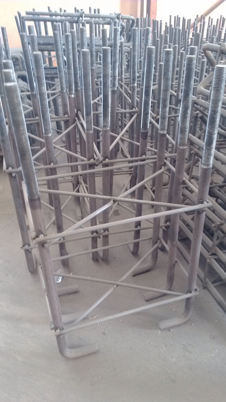 Low Cost China Prefabricated Metal Structure Sheds Kits