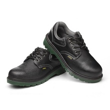 c6e0036cb مصادر شركات تصنيع حذاء صنع في فرنسا وحذاء صنع في فرنسا في Alibaba.com