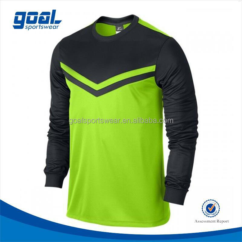 Buy Soccer Uniform 111