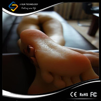 new arrival new porn sex toy hong kong