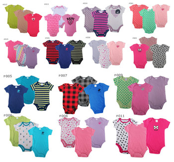 HappyBiri Baby & Infant Rompers, Apparel & Clothes. Manufactured in Malaysia, with factory prices. We have the largest collection of baby romper styles and designs in Malaysia. Proudly designed and manufactured by Malaysians in Sg Buloh, using premium quality materials. Jumpsuit, mittens, booties, beanies, t-shirt, are all in stock.