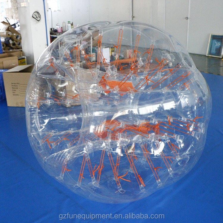 giant inflatable ball.JPG