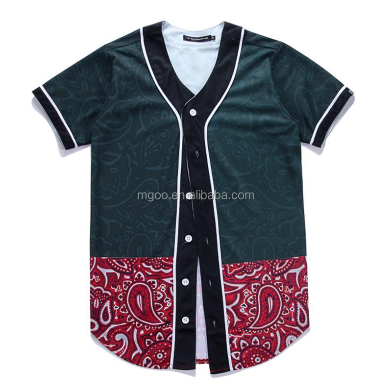 Precio barato de la moda jersey de béisbol uniformes diseños en blanco al  por mayor entrenadores 3fedb75f0e1