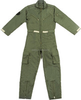 military nomex Nomex pilot flying suit