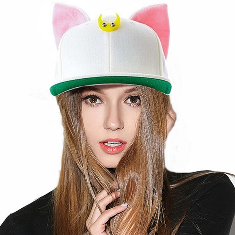 Female Sailor Hat Reviews - Online Shopping Female Sailor