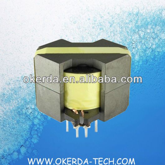 RM12 40w-140w convert XDSL power transformer