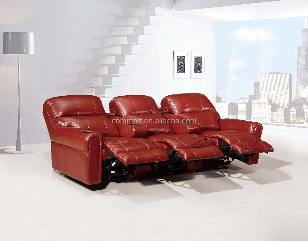 Lift Recliner Chair Sofa, Lift Recliner Chair Sofa Suppliers And  Manufacturers At Alibaba.com