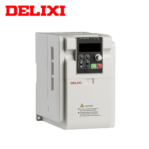 single phase 220v variable frequency drives converter output triple phase ac drives.