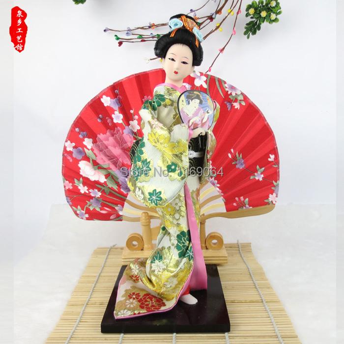 Asian Birthday Gifts 107