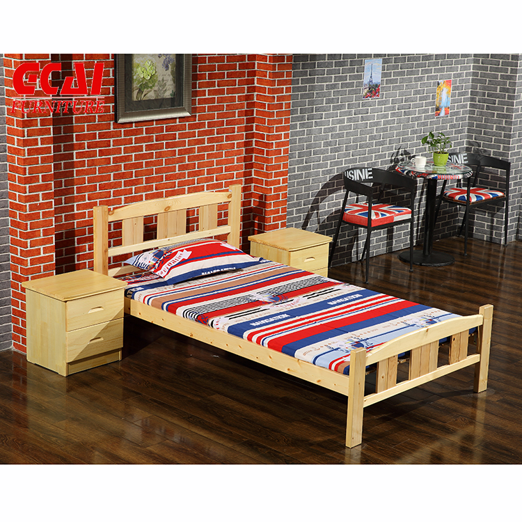 design of wood single bed. Wooden Single Bed Design  Suppliers and Manufacturers at Alibaba com