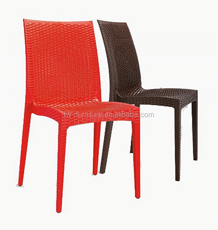 High Quality Plastic Chair For Sale, Wholesale Dining Chair For Restaurant