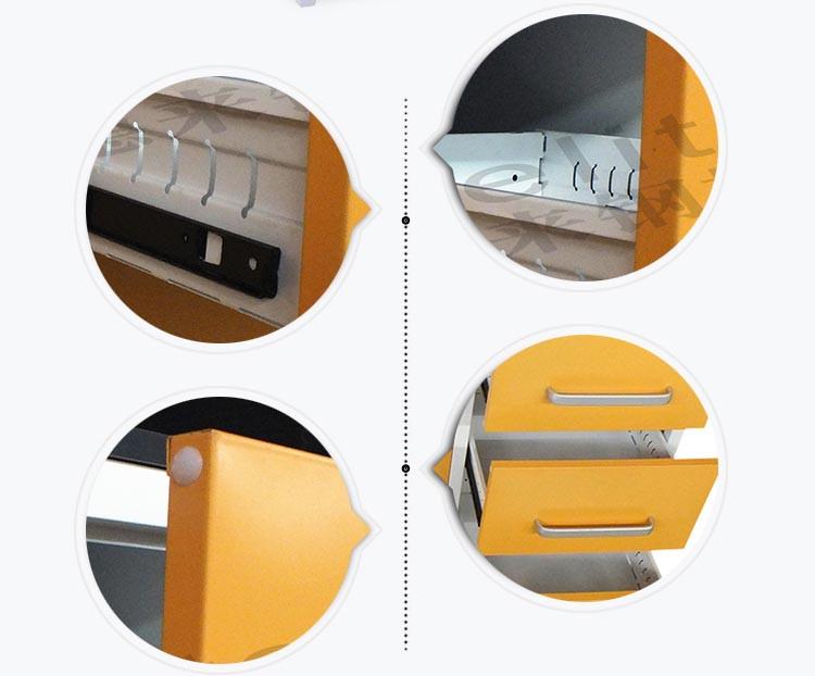 home furniture stainless steel kitchen sink cabinet