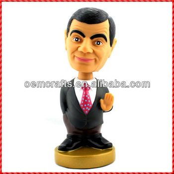 Mr Bean cartoon sesso