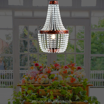 Design Solutions International Inc Lighting Led The Lamp Of Giant Chandelier And Cooper Ns