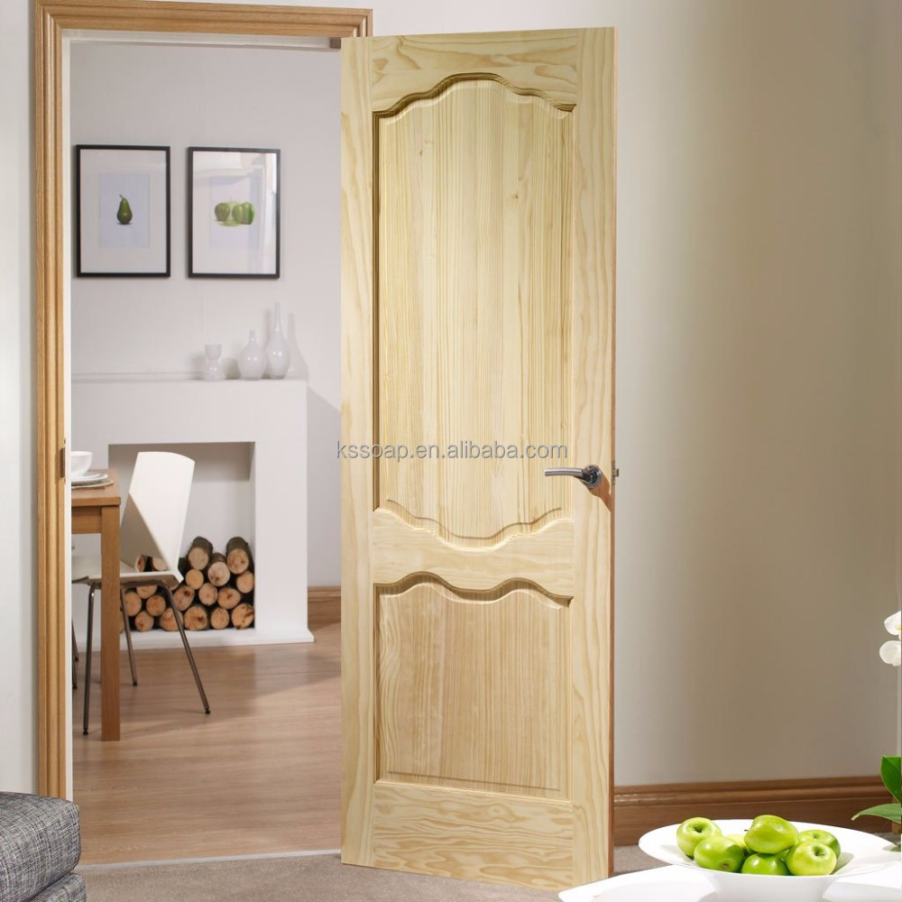 Decorative Panel Door, Decorative Panel Door Suppliers and ...