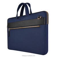New fashionable high quality 14 inch laptop case for Macbook