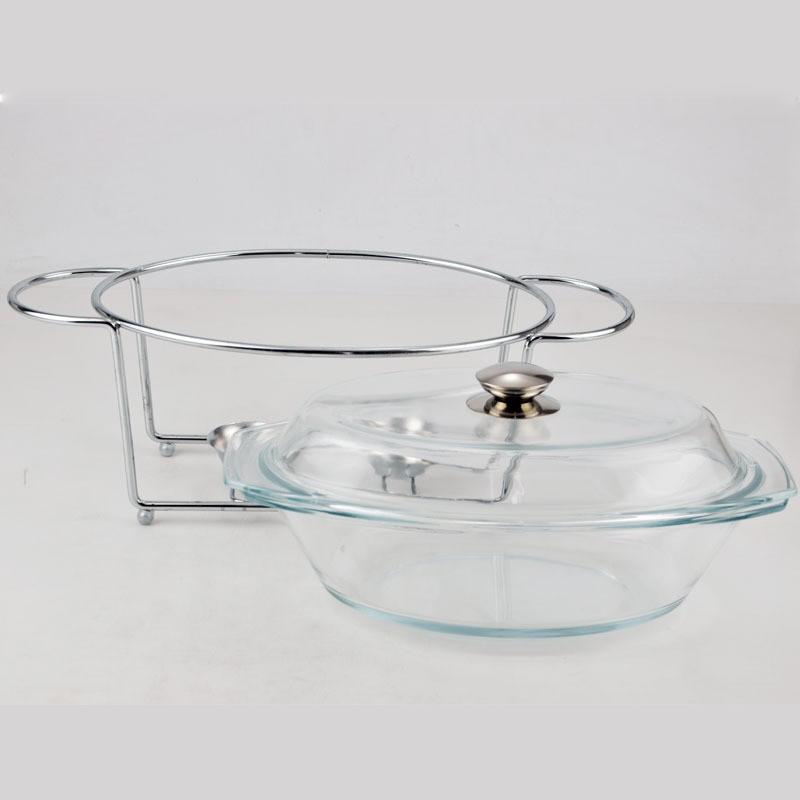pagamento di sicurezza in metallo e vetro piatto di