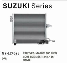 China Suzuki Maruti 800, China Suzuki Maruti 800