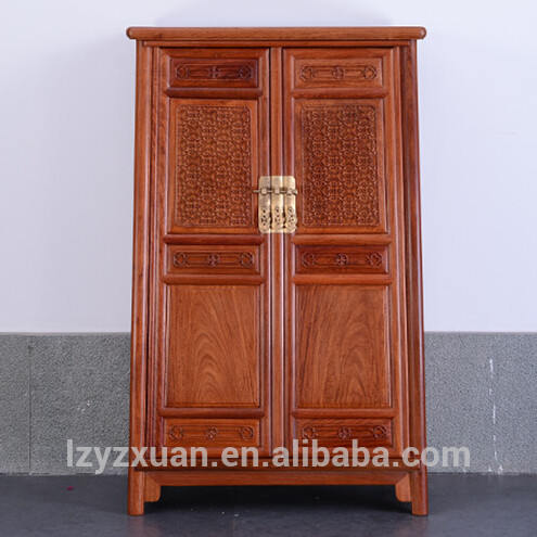 2016 New design tv furniture cabinet